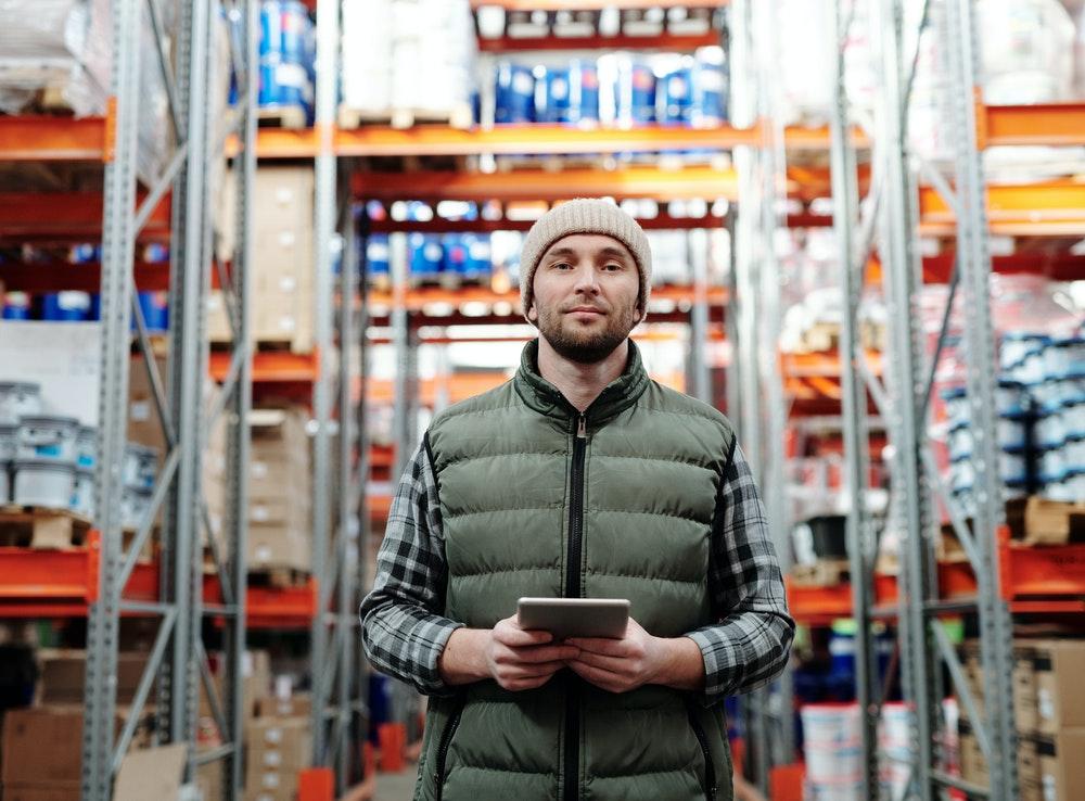 El auge del ecommerce, clave en la demanda de profesionales del sector