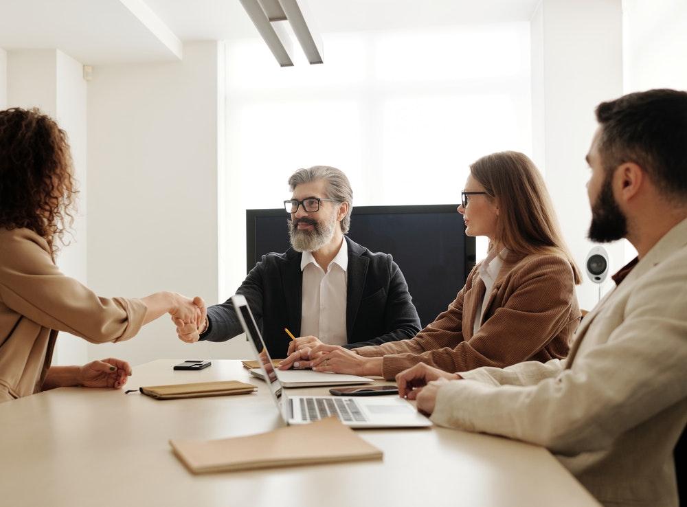 Consejos ante la búsqueda efectiva de empleo