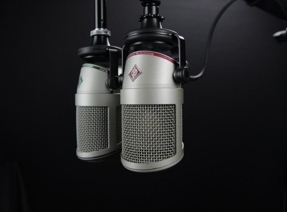 Plataforma Formación y Empleo en Libertad FM
