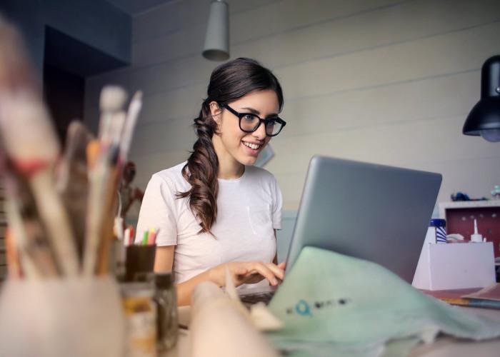 curso formación gratuita orientado a búsqueda y mejora de empleo