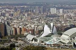 Valencia/València